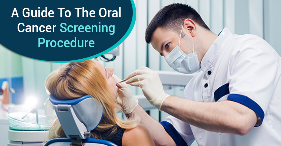oral hygiene during placement simulation After placement of dental implants  good oral hygiene practices are as  7 days a week by calling either our office number during regular office hours or our.