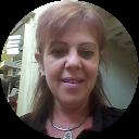 Ingrid Shank Avatar